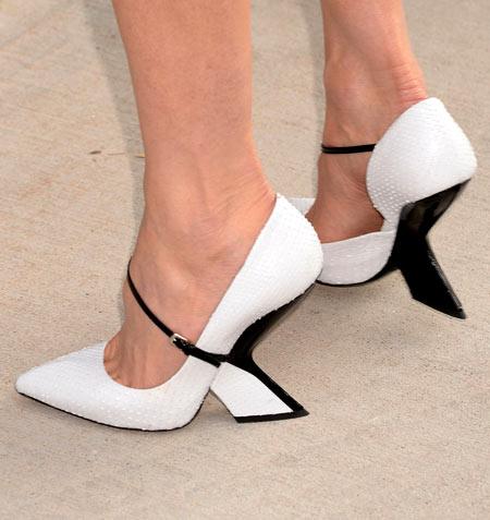 5-Nicole-Kidman-shoes-2692-1387263752.jp