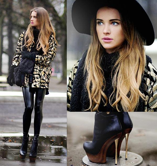 fashionista-1-9207-1387273249.jpg
