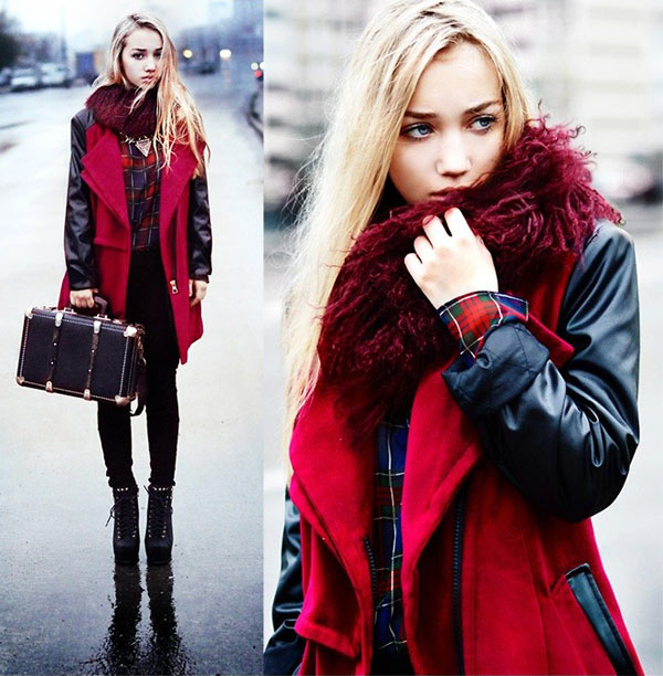 fashionista-10-2590-1387273250.jpg