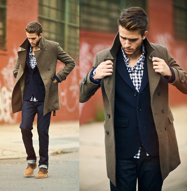fashionista-11-7184-1387273250.jpg