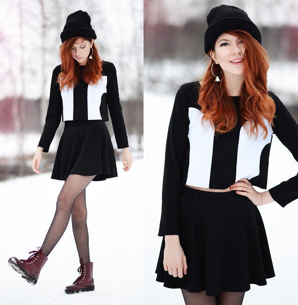 fashionista-2-3785-1387273249.jpg