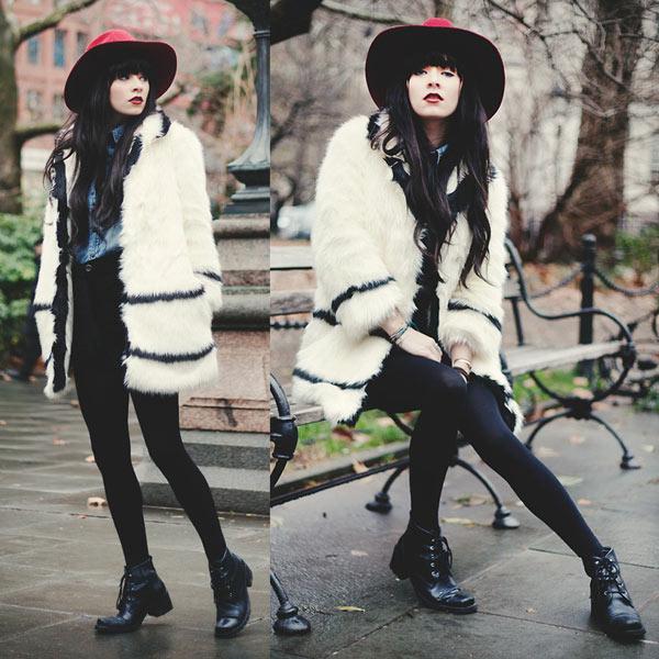 fashionista-3-1892-1387273250.jpg
