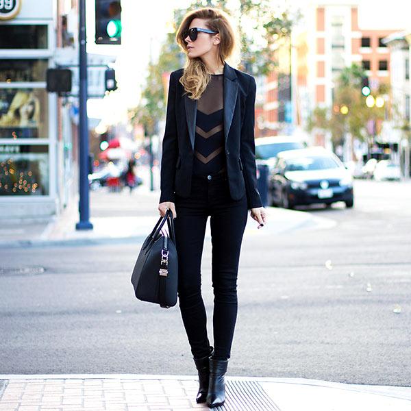 fashionista-4-9965-1387273250.jpg