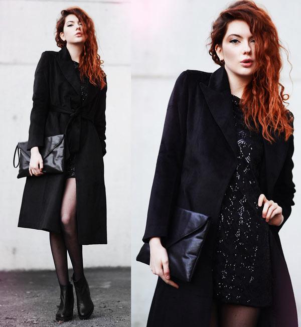 fashionista-5-3718-1387273250.jpg