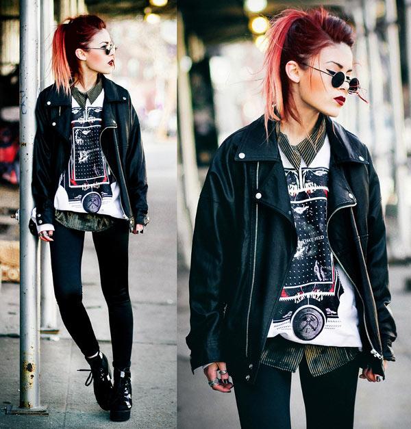 fashionista-6-3667-1387273249.jpg
