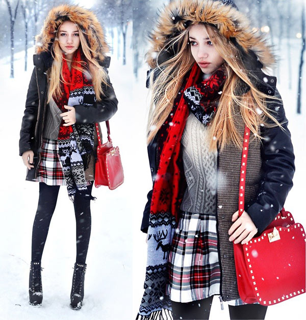 fashionista-7-3273-1387273250.jpg