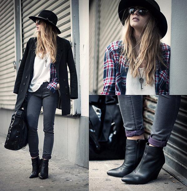 fashionista-9-5192-1387273250.jpg