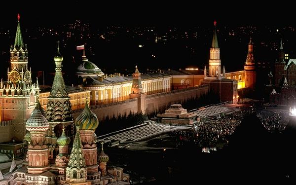 15-Moscow-9259-1387364117.jpg