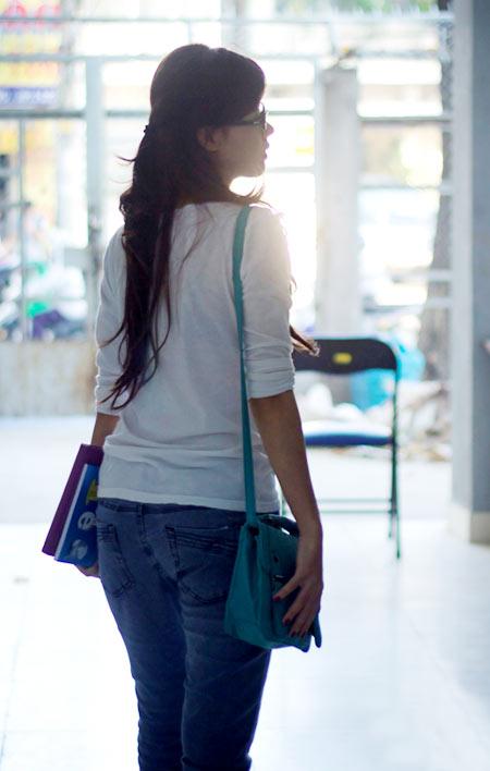6-Midu-jeans-1612-1387340479.jpg