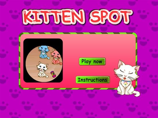 Kitten1-7974-1387351218.jpg
