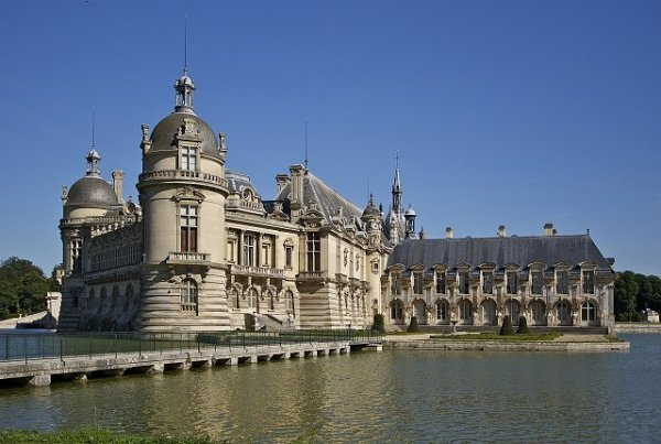 anh-1-chateau-de-chantilly-6488-13873588