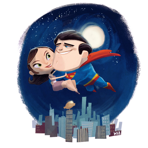 superman-couple-2084-1387353598.jpg