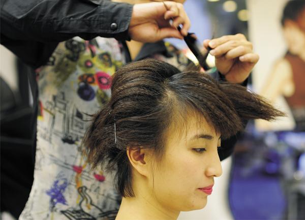 Đại lý bán buôn, bán lẻ giá Siêu rẻ các loại Máy làm tóc đa chức năng, máy uốn cụp tóc, máy uốn xoăn, là thẳng tóc