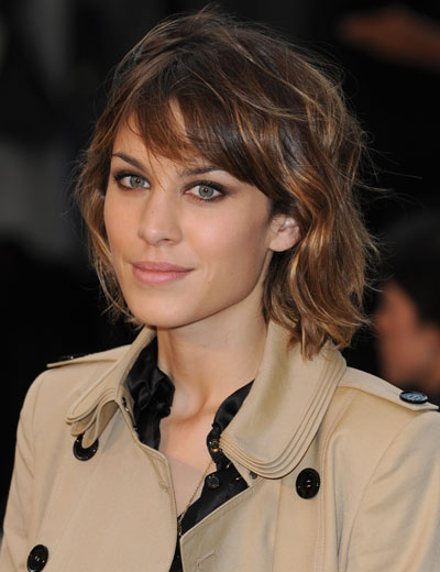 Alexa-Chung-Picture-004-8719-1387426688.