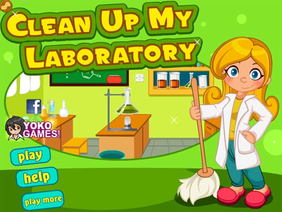 Laboraty1-9079-1387444991.jpg