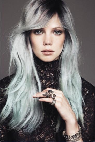 black-grey-hair-6980-1387443326.jpg