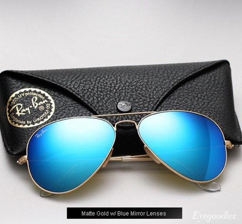 ray-ban-aviator-colored-mirror-sunglasse