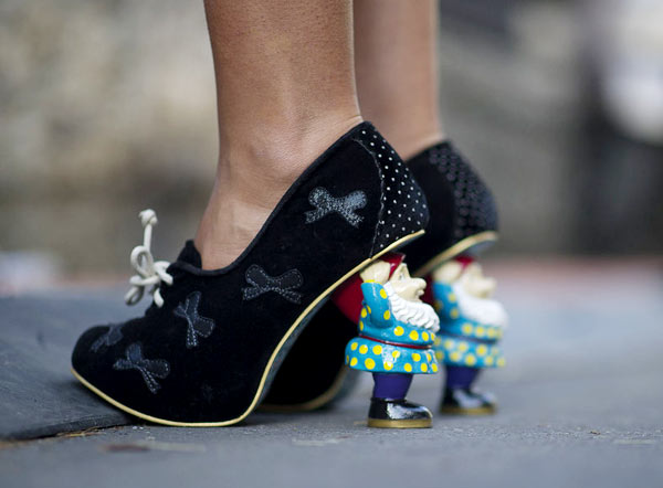 11-quirkiest-adorable-shoes.jpg
