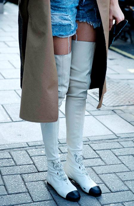 12-thigh-high-cap-toe-boots.jpg