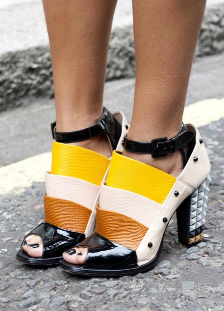 6-Fendi-heels.jpg
