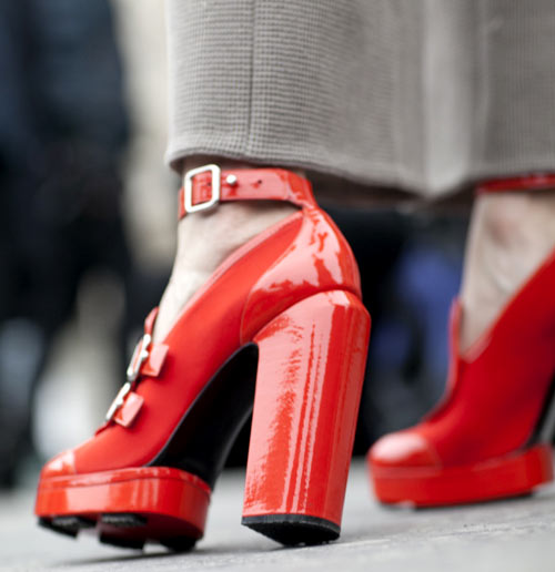 9-lacquered-heels.jpg