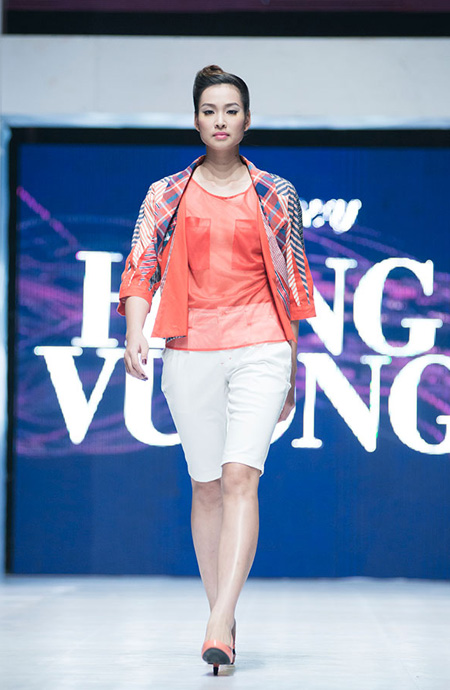 4-Hong-Vuong-20_1387774410.jpg