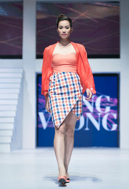 4-Hong-Vuong-3_1387774410.jpg