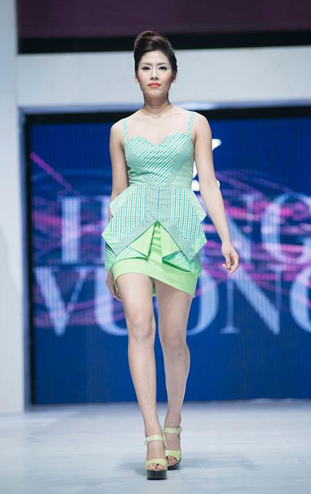 4-Hong-Vuong-32.jpg