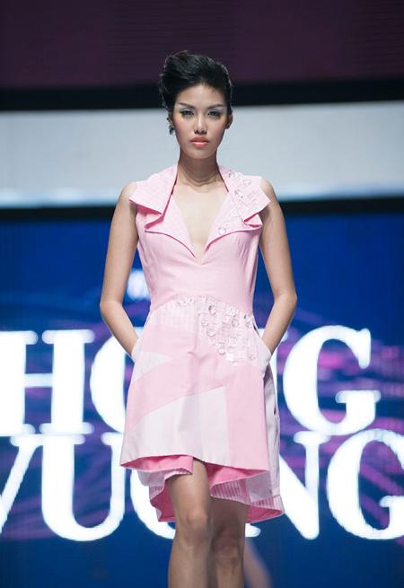 4-Hong-Vuong-43.jpg