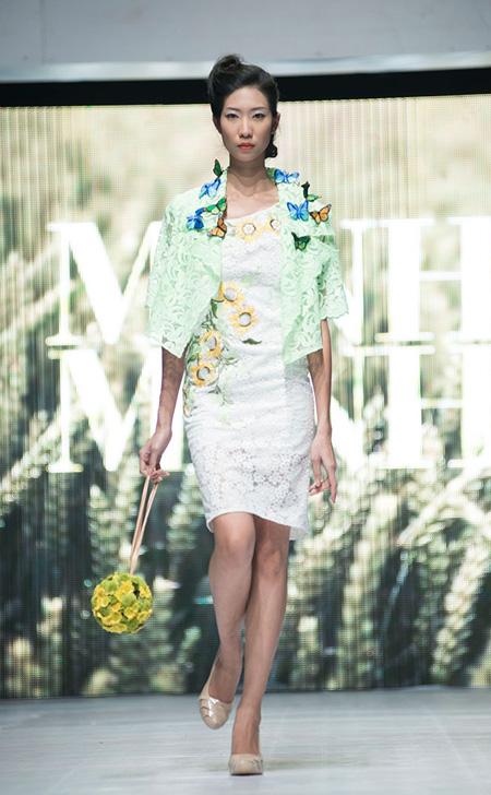 6-Minh-Minh-11_1387774695.jpg