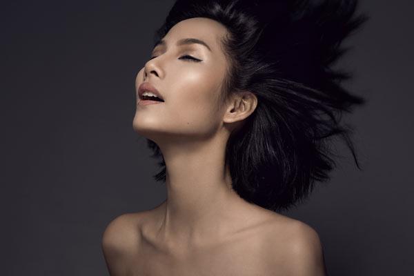 Hoang-Thuy-9-9242-1387780061.jpg