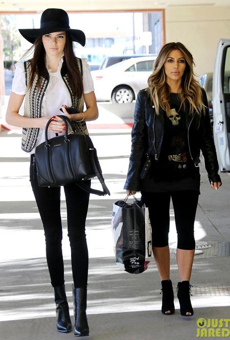 7-Kim-Kardashian-1368-1387964551.jpg
