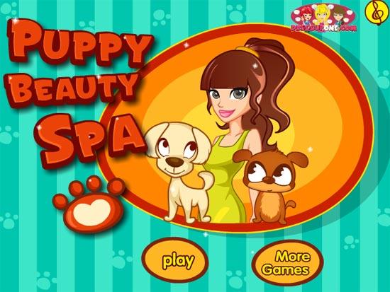 PuppySpa1-8298-1387960345.jpg