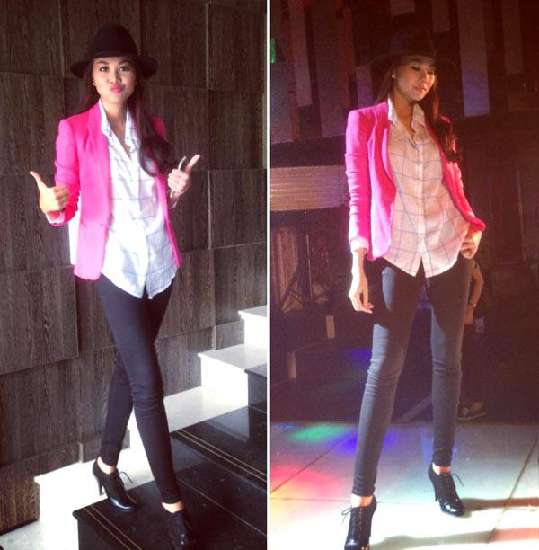 Thanh-Hang-quan-jeans-11-4504-1387944575