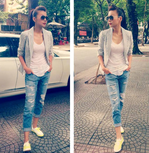 Thanh-Hang-quan-jeans-15-5839-1387944575