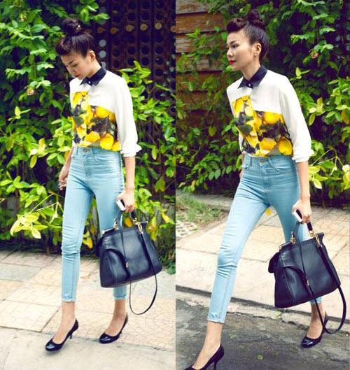 Thanh-Hang-quan-jeans-24-9424-1387944576