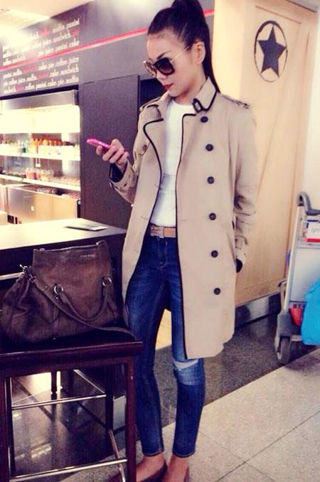 Thanh-Hang-quan-jeans-8-7219-1387944575.