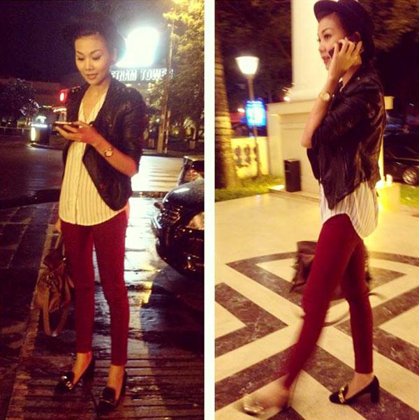 Thanh-Hang-quan-jeans-9-5045-1387944576.