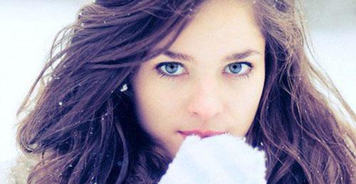 winterhair-3737-1387960660.jpg