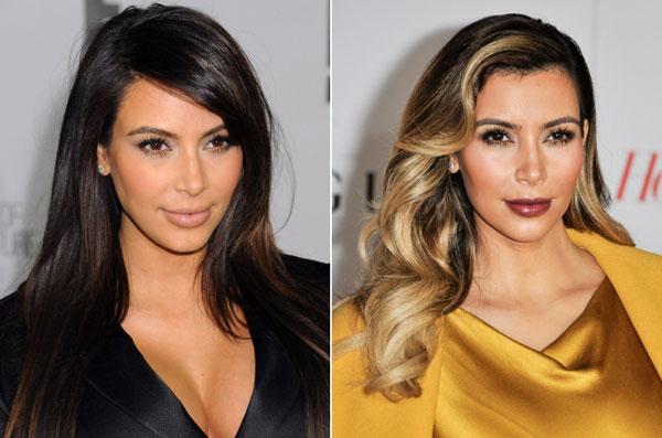 kardashian-copy-1412-1388137102.jpg