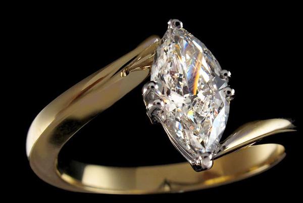 Marquise-ring-7755-1388203877.jpg