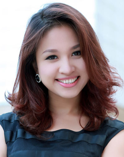 Thanh-Van-5686-1388197934.jpg