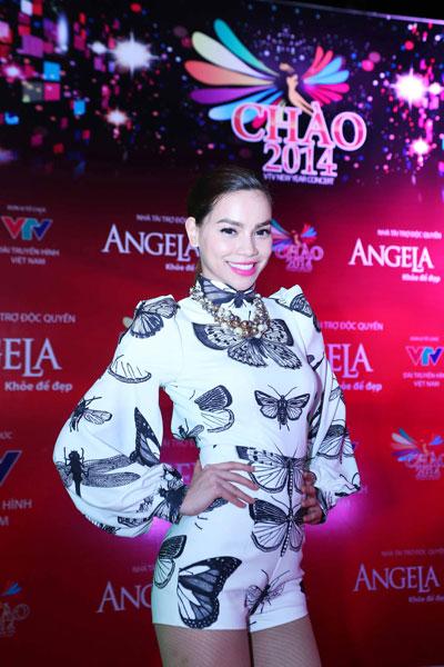 Thay-hinh-Thanh-Lam-cho-bai-Ng-8558-3853