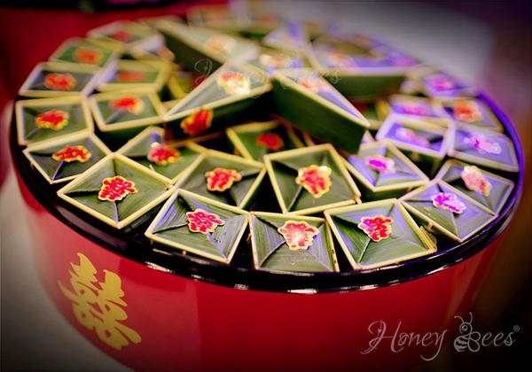 banh-phu-the-ngoi-sao-mam-qua-7535-8394-