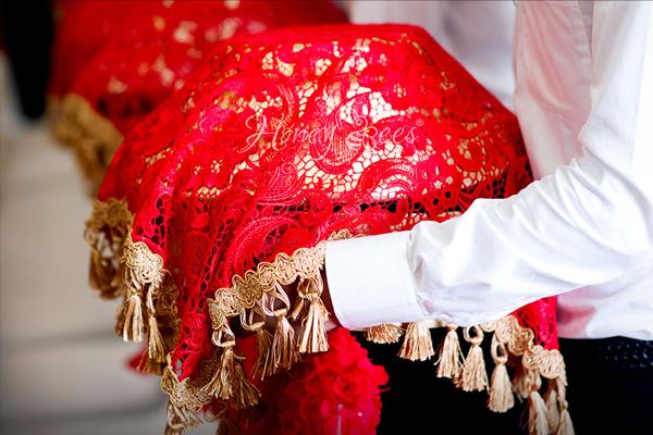 khan-phu-qua-ren-7926-1388201970.jpg