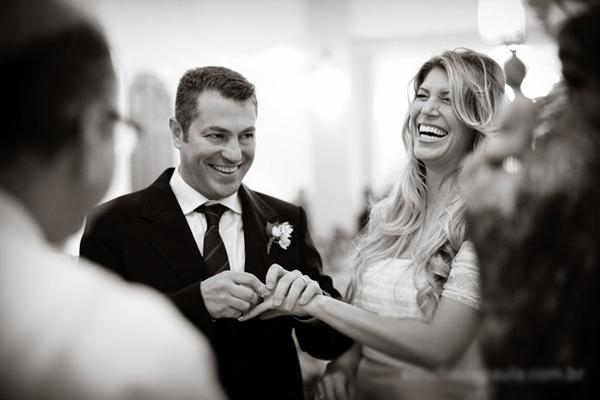 5 mẹo giúp cô dâu xinh tươi trong ảnh cưới