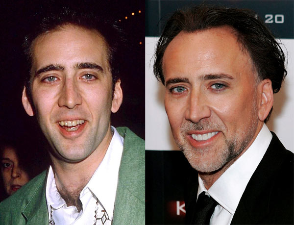 3-Nicolas-Cage-6149-1388389790.jpg