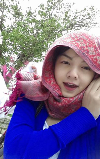 5-Pham-Quynh-Anh-5512-1388371933.jpg