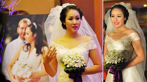 5-ngo-phuong-lan-6424-1388337344.jpg