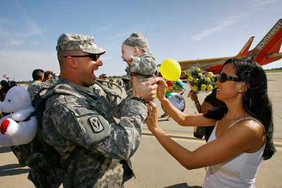 7-soldiers-8728-1388371933.jpg